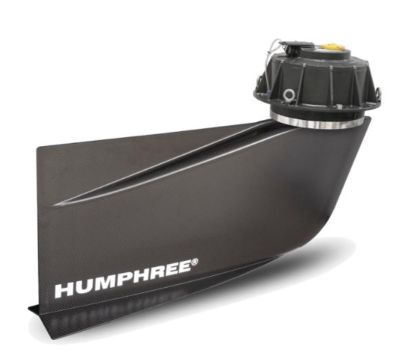 HUMPHREE FENOR